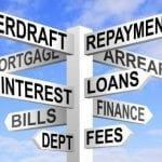Tips on How to Address Your Financial Troubles